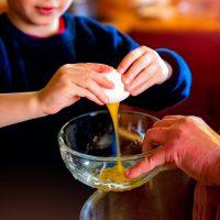 Les meilleures activités pour occuper ses enfants pendant les vacances