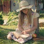 L'enfant et la lecture : quels livres à quel âge ?