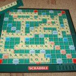 Le Scrabble, un support pédagogique original