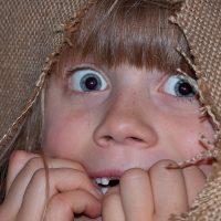 Top 3 des peurs enfantines et leurs solutions
