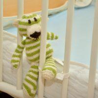 Quelques idées pour meubler et décorer la chambre de votre enfant