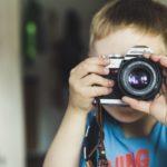 Des idées pour l'épanouissement artistique et culturel des enfants