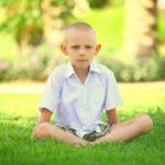 Comment assurer le bien-être mental des enfants