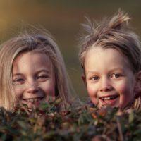 Quelques idées d'activités à faire avec ses enfants