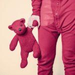 Les animaux en peluche pour accompagner le développement de l'enfant