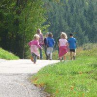 Vacances de printemps en famille dans le Puy-de-Dôme : que faire ?