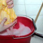 Faire participer ses enfants aux tâches ménagères