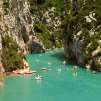 Que faire avec des enfants en Ardèche ?