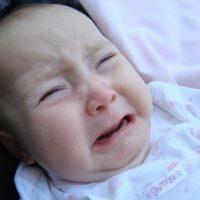 Comment mettre fin au mauvais comportement d'un jeune enfant ?