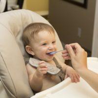 Quels aliments donner à son bébé ?