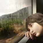 Comment occuper les enfants par temps de pluie ?