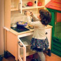 Comment choisir un ensemble de cuisine pour enfants ?