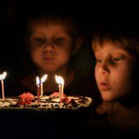 Quels loisirs créatifs pour l'anniversaire de votre enfant ?