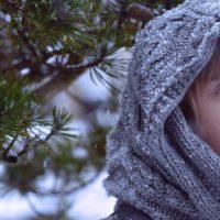 Les enfants et le froid : les précautions à prendre