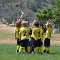 L'importance des activités récréatives pour les jeunes