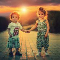 Mauvais VS bons conseils à donner aux enfants
