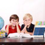 Ces compétences de vie qui vont aider les enfants à réussir