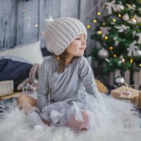 Anniversaire, Noël, quel papier cadeau pour enfant choisir ?
